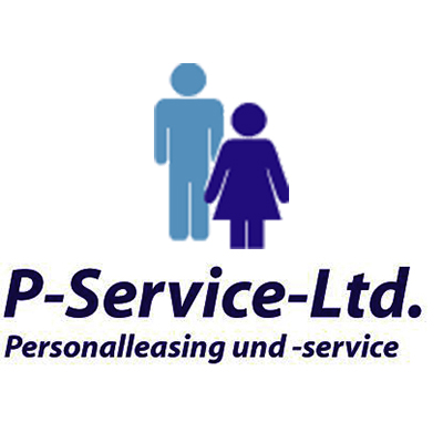 P-Service Ltd.