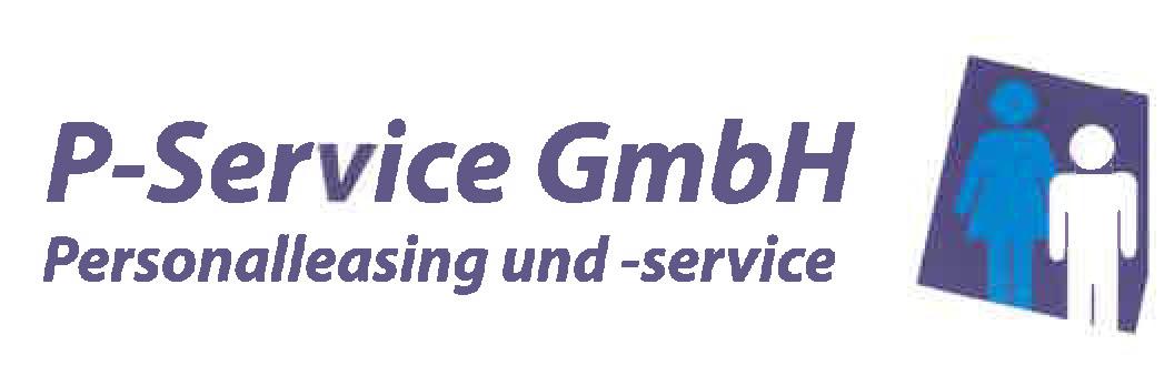 P-Service GmbH
